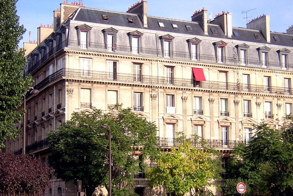 centre d 39 affaires europe location de bureaux paris. Black Bedroom Furniture Sets. Home Design Ideas